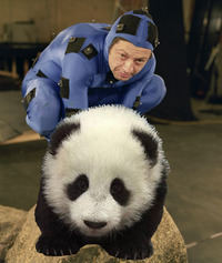 panda movie porn serkis panda andy porn sounds terrific