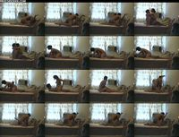 homemade movie porn bangla homemade video porn part indian page