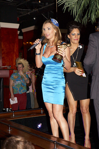 british porn tanya tate shafta awards british porn wins more three time milf year