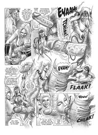 quality porn diane grand lieu porn comics part hanz kovacq bdsm