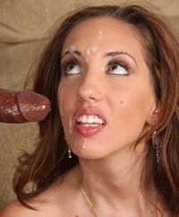 gratis porn kelly divine gratis porno category cuckold page