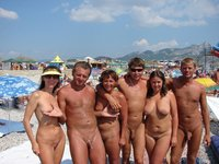 mature movie porn media mature beach porn pictures free
