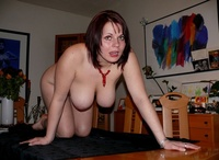 free homemade porn galleries gthumb cbc swingingwives free homemade porn beautiful pic