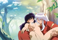inuyasha porn inuyasha german scheise porn germanys raunchy answer japanese anime