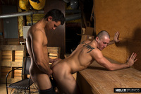american pie porn version media fhg scene gallery gaytwink