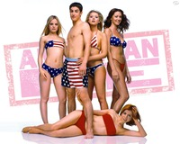 american pie porn version media american pie porn version