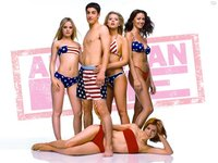 american pie porn version media american pie old