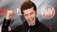 pic porn star nhjpg original james deen feminist hero lady porn star