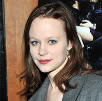 pic porn star ljpg bigpic thora birch fired from play because meddling former porn star dad