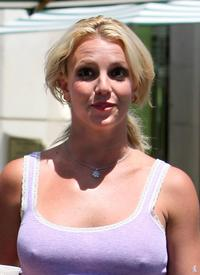 britney porn spear video hollyrude cae ecc dcd handler