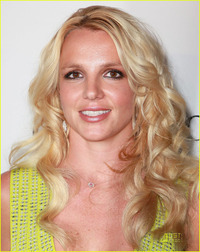 britney spears porn video media original britney spears southern style bernard project event may