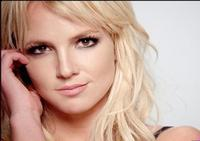 britney spears porn video media original britney spears single hold against leaked online