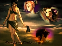 game porn large naruto wallpapers deep throat sakura play interactive free porn game pixel