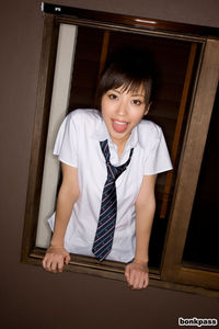 porn school dfb sexy japanese school girl photo
