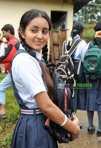 porn school media original bhama school girl uniform