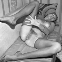 vintage porn vintage porn sixties part photo