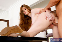 porn redhead galleries output ihw fayeanthony gallery large faye reagan sexy redhead can