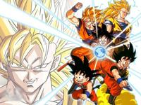 dragon ball z porn cba fde torrent coleccion dragon ball peliculas