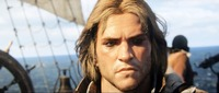 famous porn star gtj qqncljbpng original assassins creed ivs protagonist looks lot like star from pirates know porn