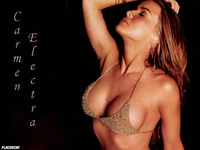 carmen electra porn ebf origin nyc barstoolsports gallery carele carmen electra hot tuesday throwback wake