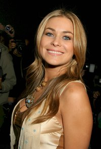 carmen electra porn indeximages october mbfs carmen electra