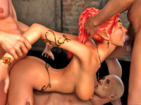 nasty porn scj galleries porn chicks doing all those nasty things