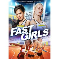 dvd porn rental ent impact movies photo fast girls oqky ssf off white lies nobo