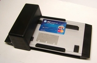card credit no porn credit card machine culture vulture