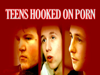 addiction porn shocking stories teen porn addiction