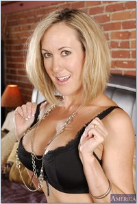 porn thumbnail media original fuskator gargantuan breasts brandi love busty mom porn pornstar thumbnail gallery