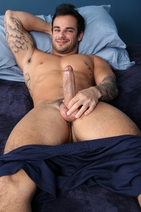 oral porn xavier aries chaos men blowjob oral serviced gay porn only gets