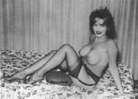black on white porn galleries retro porn incredible black white collection