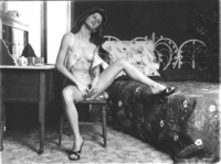 black on white porn galleries retro porn incredible black white collection gallery