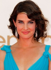 name porn star moviehotties news hon cobie smulders hollywood celebrities gossip hot