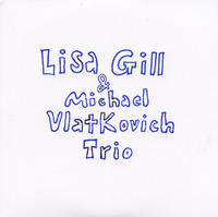 poet porn star lisacover version lisa gill michael vlatkovich trio star poems reviews