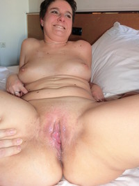housewife porn mature housewife outdoor porn pics