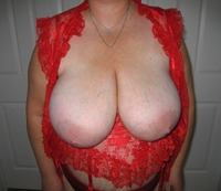 housewife porn fat housewife porn