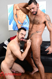 latino porn alphamales dolan wolf tiko foot massage latino uncut cock fucking amateur gay porn hairy muscle guys leads huge