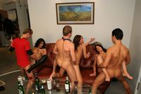 group porn tgp hardcore parties students orgy porn group hour