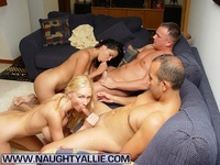 group porn gthumb xxxpics naughtyallie hardcore wife swapping group