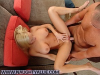 group porn gthumb xxxpics naughtyallie real slut housewife meeting pic