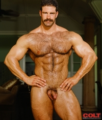 group porn pete kuzak colt studio group gay porn model search muscle bear