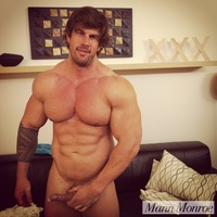 blog porn mitch vaughn zeb atlas cocksure men going gay