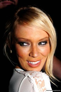 like love make porn star jenna jameson pictures watermark text