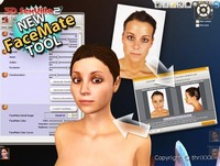 porn game facemate gamerotica porn video game avatar tool games fuck girls know wstalker appeal