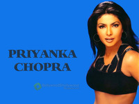porn wallpaper priyanka chopra wallpaper pryanka porn naked photos all