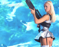 porn wallpaper media original silvia saint fondos pantalla imagenes wallpaper resolution