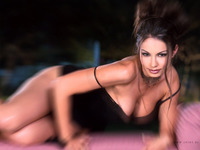 porn wallpaper media original aria giovanni xxx porn star wallpaper