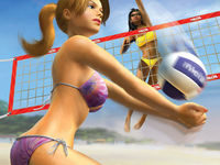 porn wallpaper gallery nude beach volleyball wet porn party wallpaper