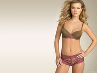 porn wallpaper joanna krupa wallpaper
